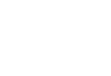 Satellite outline overlay