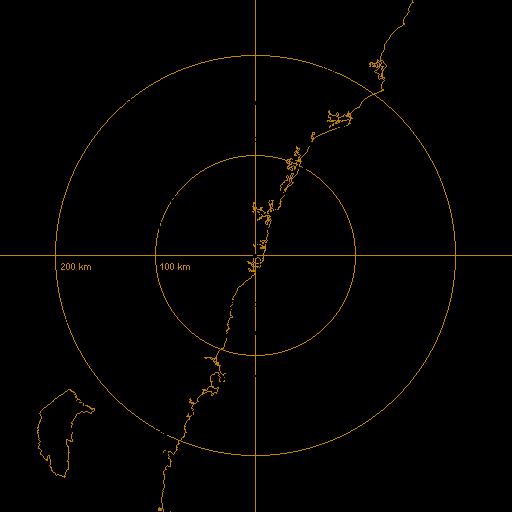 bom radar sydney - photo #46