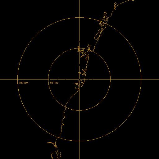 bom radar sydney - photo #37